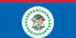 Belize - IBC