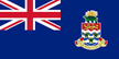 Cayman Islands - Exempt Private Limited
