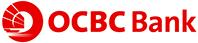 Bank in Singapore: OCBC Bank