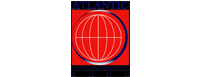 Atlantic International Bank Limited