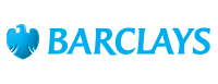 Barclays Bank Mauritius
