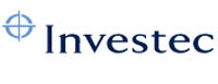 Investec Bank (Mauritius) Mauritius