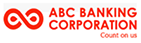 Bank Account in Mauritius – ABC Banking