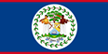 Belize - LLC
