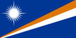 Marshall Islands - LLC