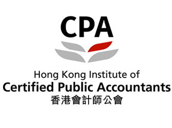 One IBC CPA Limited  - Owning License CPA in Hong Kong