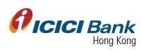 ICICI Bank Hong Kong