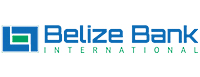 Belize Bank International
