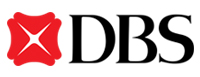 DBS Bank Limited (SG)