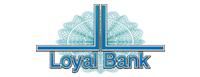 Loyal Bank