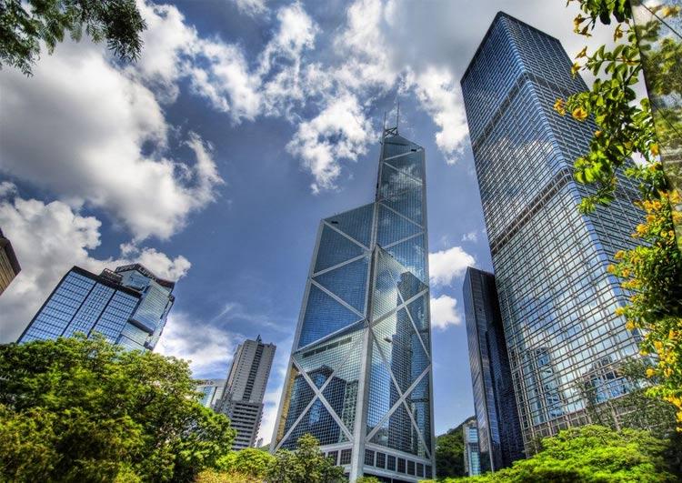 HongKong-Tax-Accounting
