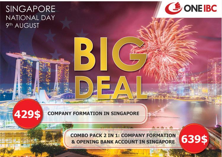 Singapore-Nationalday-2018-Bigdeal