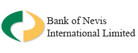 Bank of Nevis International
